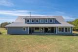 216 County Road 4779 - Photo 1