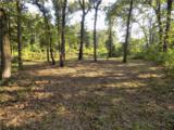 Lot 65 County Road 4269 - Photo 3