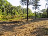 Lot 65 County Road 4269 - Photo 4