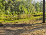 Lot 65 County Road 4269 - Photo 5