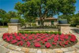 1406 Vista Court - Photo 7