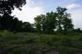 1080 Raven Circle - Photo 7