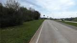 9508 Silver Falls Boulevard - Photo 3
