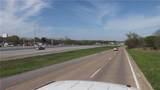 9508 Silver Falls Boulevard - Photo 4