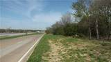 9508 Silver Falls Boulevard - Photo 5