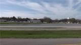 9508 Silver Falls Boulevard - Photo 7