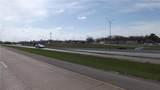 9508 Silver Falls Boulevard - Photo 8