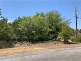 40073 Elmwood Drive - Photo 1