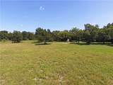 3924 Hickory Tree Road - Photo 1