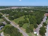 3924 Hickory Tree Road - Photo 13