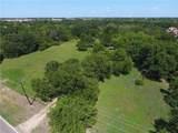 3924 Hickory Tree Road - Photo 14