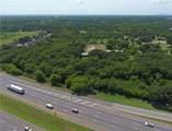 3924 Hickory Tree Road - Photo 15