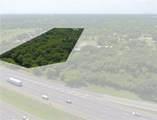 3924 Hickory Tree Road - Photo 8