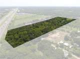 3924 Hickory Tree Road - Photo 9