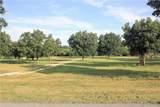 11020 Orchards Boulevard - Photo 27