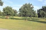 11020 Orchards Boulevard - Photo 6