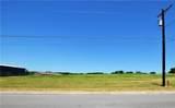 TBD Ridge Road - Photo 2