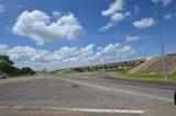TBD Ridge Road - Photo 3