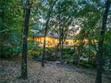 192 Sam Bass Ridge Road - Photo 13