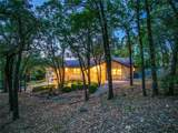 192 Sam Bass Ridge Road - Photo 35
