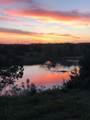 1336 Cheyenne Trail - Photo 29