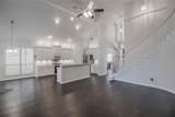 8351 Fullerton Street - Photo 14