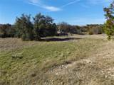 Lot 2 Split Rail Drive - Photo 4