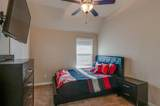 2826 Exeter Drive - Photo 28