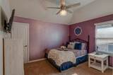 2826 Exeter Drive - Photo 29