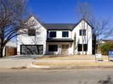 3715 Dunhaven Road - Photo 2