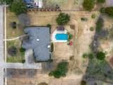 525 Loma Vista - Photo 2