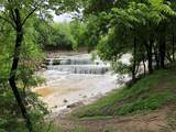 6016 Bridgecreek Way - Photo 1