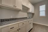415 Hearth Terrace - Photo 18