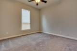 415 Hearth Terrace - Photo 19