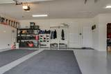 6425 Ridglea Crest Drive - Photo 35