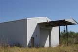 233 Private Road 920 - Photo 31