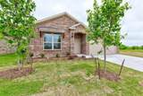 10609 Summer Place Lane - Photo 1