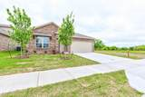 10609 Summer Place Lane - Photo 2