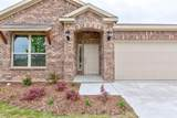 10609 Summer Place Lane - Photo 3
