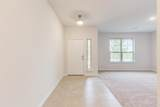 10609 Summer Place Lane - Photo 4