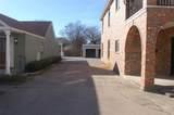 3212 University Drive - Photo 4