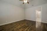 8704 Brunswick Lane - Photo 19
