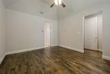 8704 Brunswick Lane - Photo 20