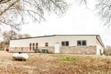 2507 Dixie School Road - Photo 28