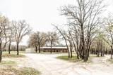 2507 Dixie School Road - Photo 29
