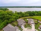 700 Water Garden Circle - Photo 1