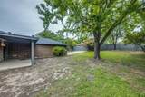 4955 Hollow Ridge Road - Photo 13