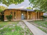 4955 Hollow Ridge Road - Photo 14