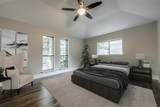 4955 Hollow Ridge Road - Photo 8