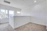 5712 Woodlands Drive - Photo 14